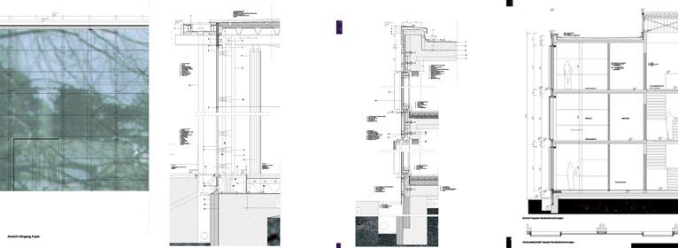 Untitled Document Av Architecture Com